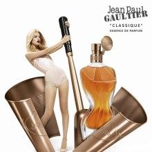 Духи, Парфюмерия, косметика Jean Paul Gaultier Classique Essence de Parfum - Парфюмированная вода