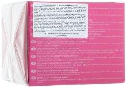 Маска для окрашенных и мелированных волос - Kerastase Chroma Captive Masque — фото N2