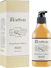 Духи, Парфюмерия, косметика Відновлюючий кондиціонер для пошкодженого волосся - Beyond Damage Repair Conditioner