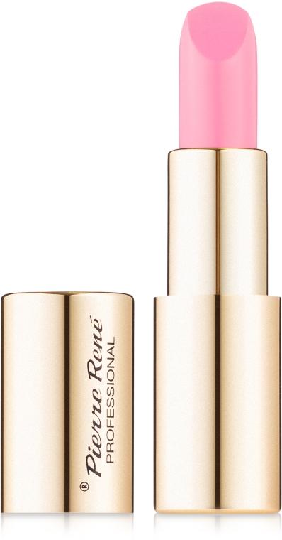 Помада для губ - Pierre Rene Royal Mat Lipstick