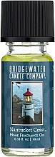 Духи, Парфюмерия, косметика Bridgewater Candle Company Nantucket Coast - Ароматическое масло