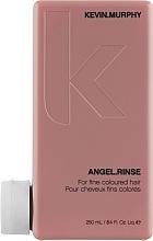 Духи, Парфюмерия, косметика Кондиционер для тонких окрашенных волос - Kevin.Murphy Angel.Rinse