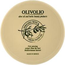 Духи, Парфюмерия, косметика Маска для окрашенных волос - Olivolio Hair Mask Color Protection