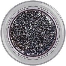 "Духи, Парфюмерия, косметика Гель-краска для ногтей ""Galaxy"" - Kodi Professional Gel Paint"