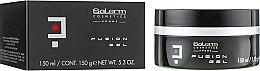 Духи, Парфюмерия, косметика Моделирующий гель-воск для волос - Salerm Homme Fusion Gel