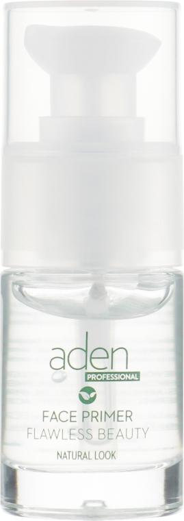Основа под макияж - Aden Cosmetics Primer for Face & Eye