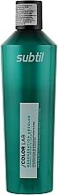 Духи, Парфюмерия, косметика Восстанавливающий шампунь - Laboratoire Ducastel Subtil Color Lab Absolute Repair Ultimate Repair Shampoo