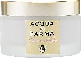 Духи, Парфюмерия, косметика Acqua di Parma Rosa Nobile - Крем для тела (тестер)