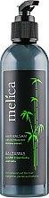 Духи, Парфюмерия, косметика Бальзам-кондиционер с экстрактом бамбука для окрашенных волос - Melica Hair Balsam