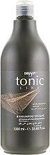 Духи, Парфюмерия, косметика Шампунь для ежедневного мытья - Dikson Tonic Line Shampoo Bain Vitalite