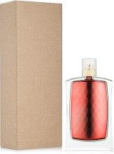Духи, Парфюмерия, косметика David Yurman Eau de Parfum Limited Edition - Парфюмированная вода (тестер без крышечки)