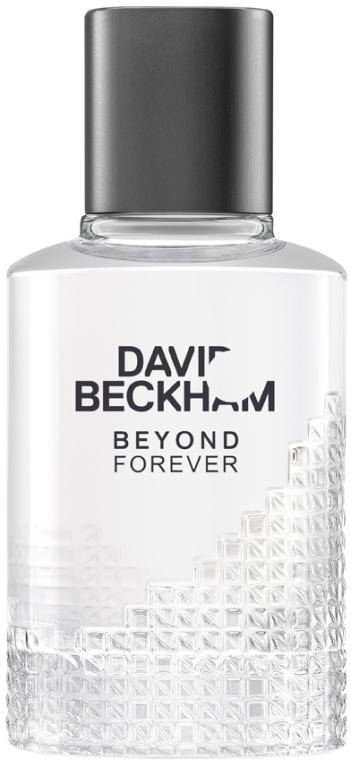 David & Victoria Beckham Beyond Forever - Туалетная вода