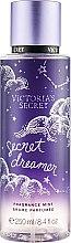 Духи, Парфюмерия, косметика Парфюмированный спрей для тела - Victoria's Secret Secret Dreamer Fragrance Mist