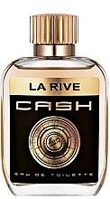 Духи, Парфюмерия, косметика La Rive Cash - Туалетная вода (тестер без крышечки)