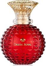 Духи, Парфюмерия, косметика Marina de Bourbon Cristal Royal Passion - Парфюмированная вода