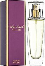 Духи, Парфюмерия, косметика Mon Etoile Poure Femme Classic Collection 28 - Парфюмированная вода