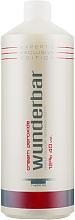Духи, Парфюмерия, косметика Кремовый окислитель 12% - Wunderbar Oxidizer