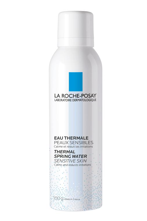 Термальная вода - La Roche-Posay Thermal Spring Water