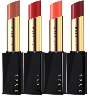 Помада для губ - A'pieu True Melting Lipstick