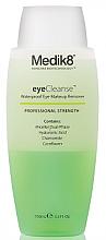 Духи, Парфюмерия, косметика Средство для снятия макияжа с глаз - Medik8 EyeCleanse