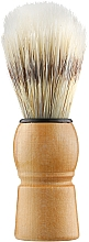 Парфумерія, косметика Помазок для гоління - Sibel Shaving-Brush