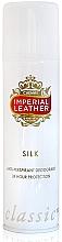 Духи, Парфюмерия, косметика Антиперспирантный дезодорант - Imperial Leather Silk Anti Perspirant Deodorant