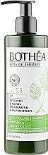 Духи, Парфюмерия, косметика Шампунь для придания объема волосам - Bothea Botanic Therapy Full-Volume Shampoo pH 5.5