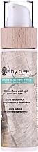 Духи, Парфюмерия, косметика Нежный очищающий гель для умывания - Shy Deer Delicate Face Gel