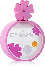 Духи, Парфюмерия, косметика Univers Parfum Joyle Chance - Туалетная вода