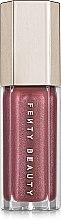 Духи, Парфюмерия, косметика Блеск для губ - Fenty Beauty Gloss Bomb Universal Lip Luminizer