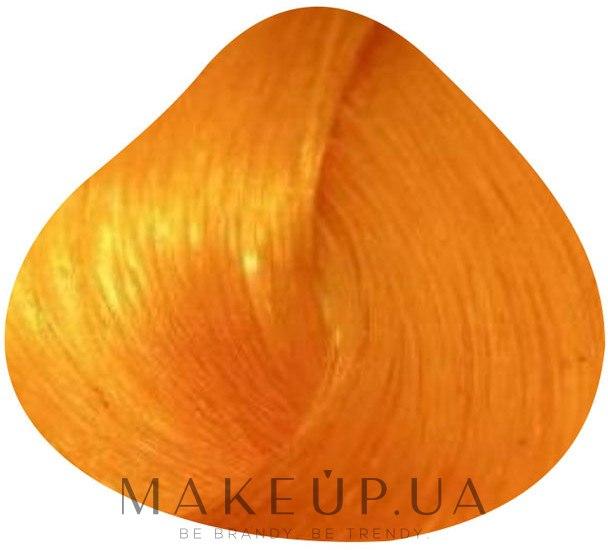 Крем-краска для волос - Concept Profy Touch — фото 0.3 - Золотой микстон