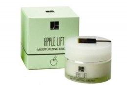 Духи, Парфюмерия, косметика Увлажняющий крем для лица - Dr. Kadir Apple Lift Moisturizing Cream
