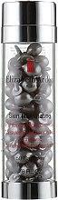 Духи, Парфюмерия, косметика Капсулы для лица - Elizabeth Arden Visible Whitening Melanin Control Night Capsules (тестер)