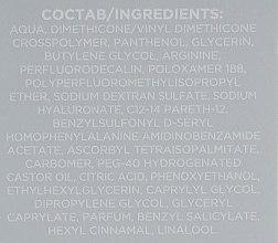 Увлажняющий гель для лица - Faberlic Expert Skin Activator Moisturising Face Gel — фото N4