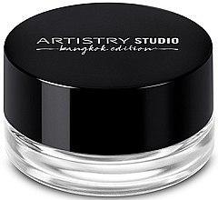 Духи, Парфюмерия, косметика Мерцающие кремовые тени для век - Amway Artistry Studio Bangkok Edition