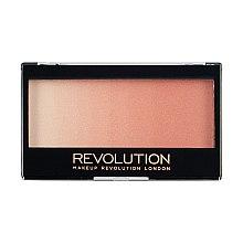 Духи, Парфюмерия, косметика Хайлайтер для лица - Makeup Revolution Gradient Highlighter