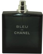 парфюмерия Chanel на Makeup покупайте с бесплатной доставкой по