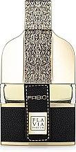 Духи, Парфюмерия, косметика Flavia Fabio Pour Homme - Парфюмированная вода (тестер)
