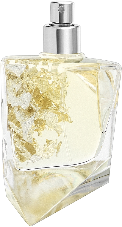 Ramon Molvizar Pure White Goldskin - Парфюмированная вода