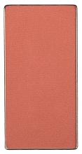 Духи, Парфюмерия, косметика Румяна для лица - Benecos Natural Blush Refill (сменный блок)