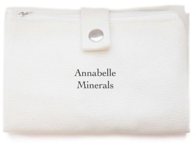 Косметичка - Annabelle Minerals Make-up Bag