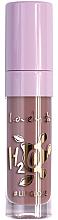 Духи, Парфюмерия, косметика Блеск для губ на водной основе - Lovely H2O Lip Gloss