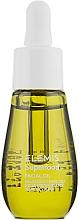 Духи, Парфюмерия, косметика Масло для лица с омега-комплексом - Elemis Superfood Facial Oil (тестер)
