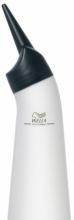 Духи, Парфюмерия, косметика Аппликатор с носиком, 240мл - Wella Professionals Application Bottle with Nozzle Large