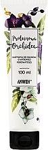Духи, Парфюмерия, косметика Кондиционер для высокопористых волос - Anwen Protein Conditioner for Hair with High Porosity Orchid