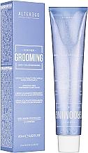 Духи, Парфюмерия, косметика Безаммиачная крем-краска для мужчин - Alter Ego Grooming Grey Color Blending