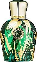 Духи, Парфюмерия, косметика Moresque Fiore di Portofino - Парфюмированная вода (тестер)