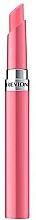 Духи, Парфюмерия, косметика Помада для губ - Revlon Ultra HD Gel Lipcolor
