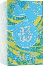 Духи, Парфюмерия, косметика Univers Parfum Bogema Image - Туалетная вода