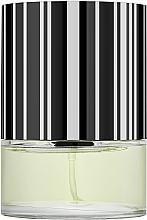 Духи, Парфюмерия, косметика N.C.P. Olfactives Original Edition 501 Iris & Vanilla - Парфюмированная вода